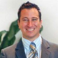 Florida's Coupon Book Publisher Chris Cardi